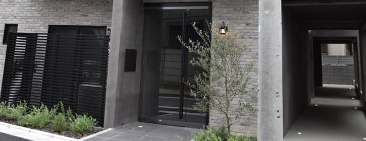 大田区西蒲田 全室ドラム対応‼ 新築賃貸マンション