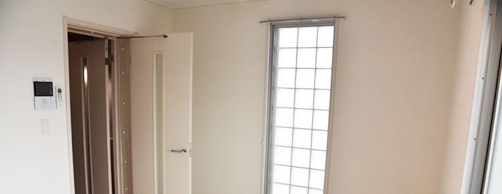 大田区田園調布2丁目 24時間楽器可 新築防音賃貸マンション