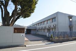 大田区 東嶺町 まるでリゾートホテルのような音楽スタジオ付シェアハウス