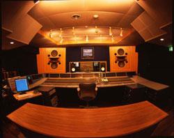 世田谷区野沢 ハートビートレコーディングスタジオを譲渡