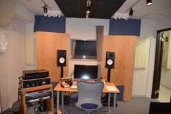 プロジェクトスタジオの賃貸物件