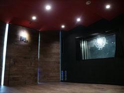 福岡市中央区舞鶴2丁目 博多唯一の本格的レコーディングスタジオ